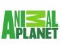 Animal_Planet_2014_10_31