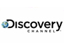 Discovery_Channel_2014_10_31