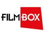 FilmBox_1