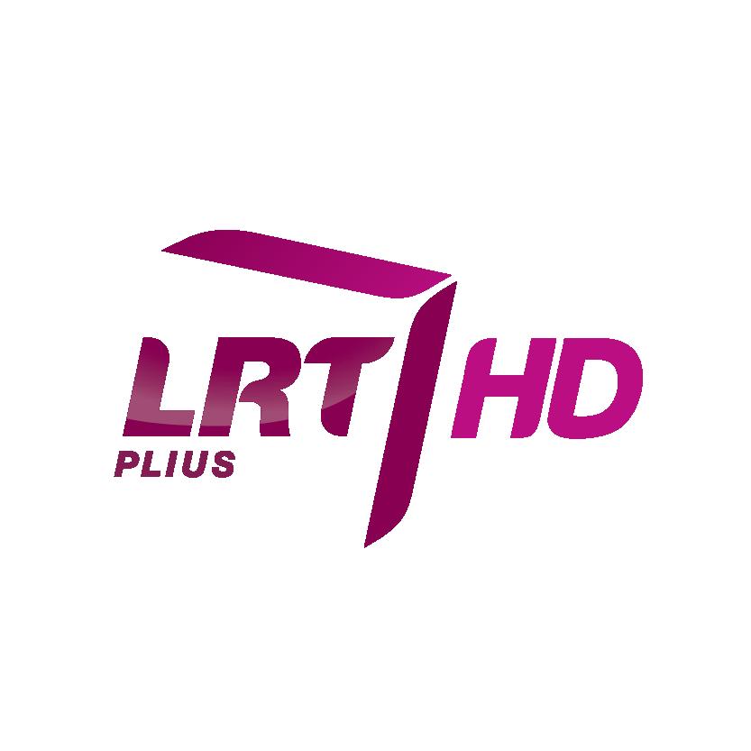 LRT_PLIUS_sviesiame fone