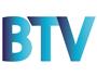 btv_init_2014