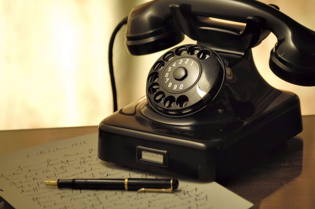 telephony-res
