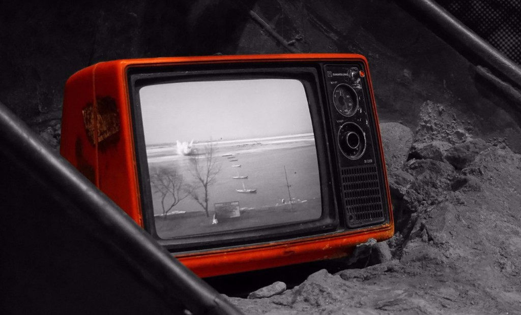 television-res