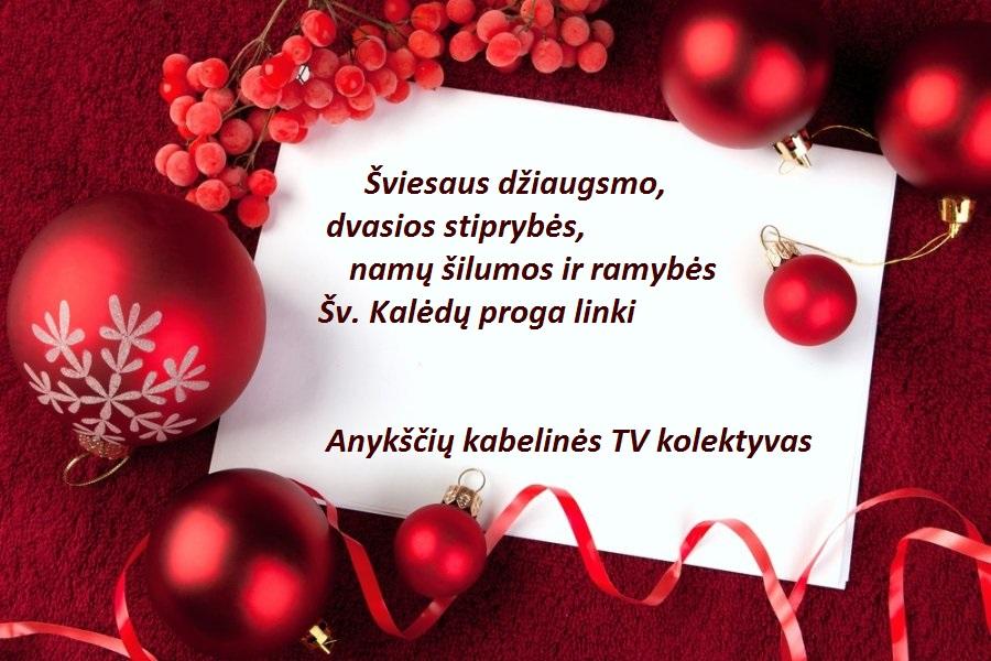 file52417099_1659e728