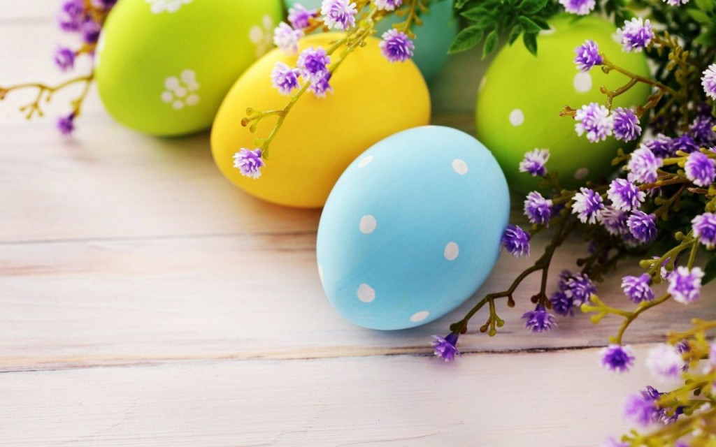 Easter-Decorations-Wallpaper