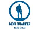 moya_planeta_ru