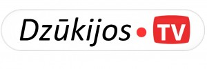 Dzukijos-TV-logotipas