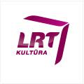 LRT_kultura