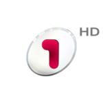 TV1_logohd-150x150