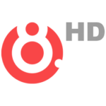 TV8_HD_LOGO-150x150