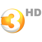 tv3_logo_hd-150x150