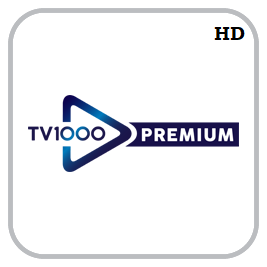 TV1000Premiumnew_color - hd