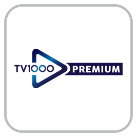TV1000Premiumnew_color