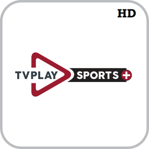 TVPlay_Sports-plus_hdkontura