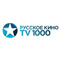 logo-tv1000-russkoje-kino