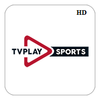 tv_play_sports - hd