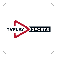 tv_play_sports