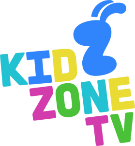 Kidzone-TV-color-279x300