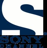 sonychannel_logo2015_pos_cmyk-292x300