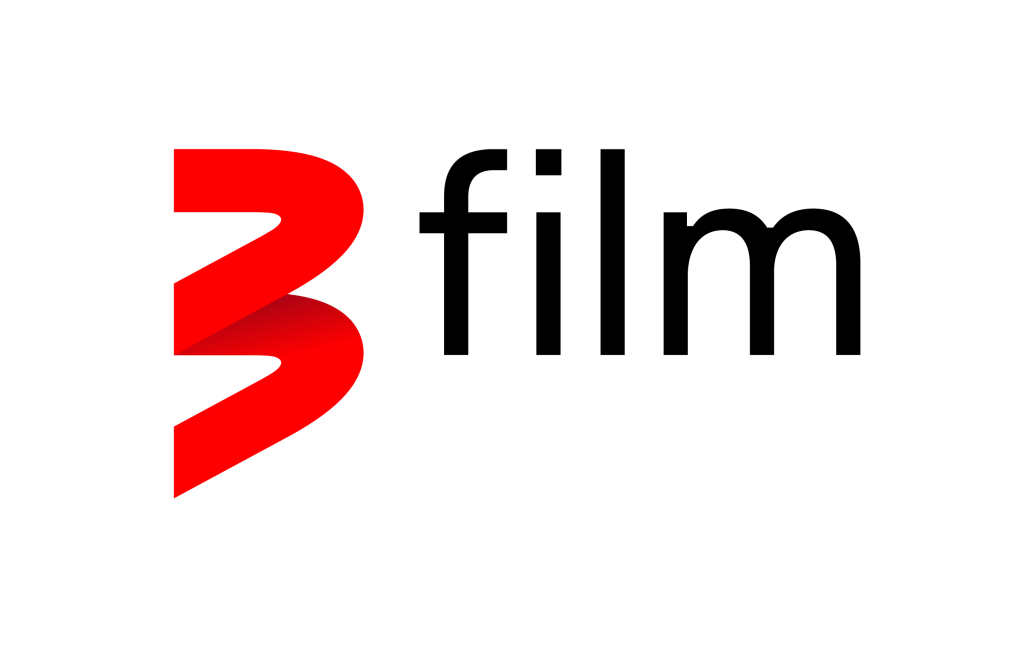 3film_logo_RGB_black