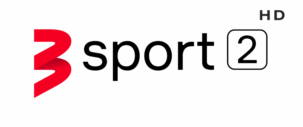 TV3sport2_logo_hd