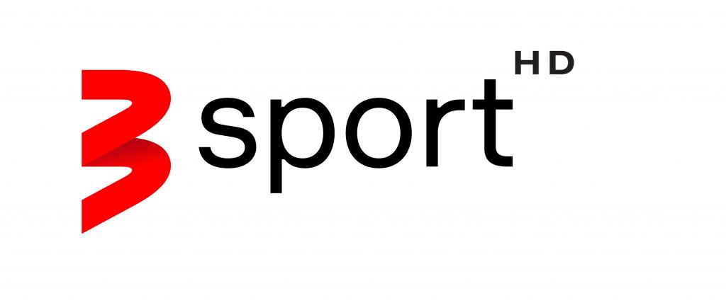 TV3sport_hd