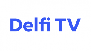 delfitv_bright_blue-01-01