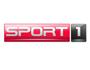 Sport_1_2014_10_31_1
