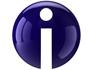 info_tv_init_2014
