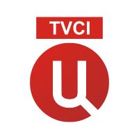 logo-tvci