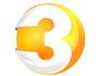 tv3_init_2014
