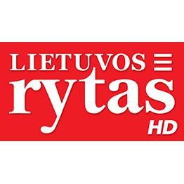 262x262_Lieuvos_rytas-hd