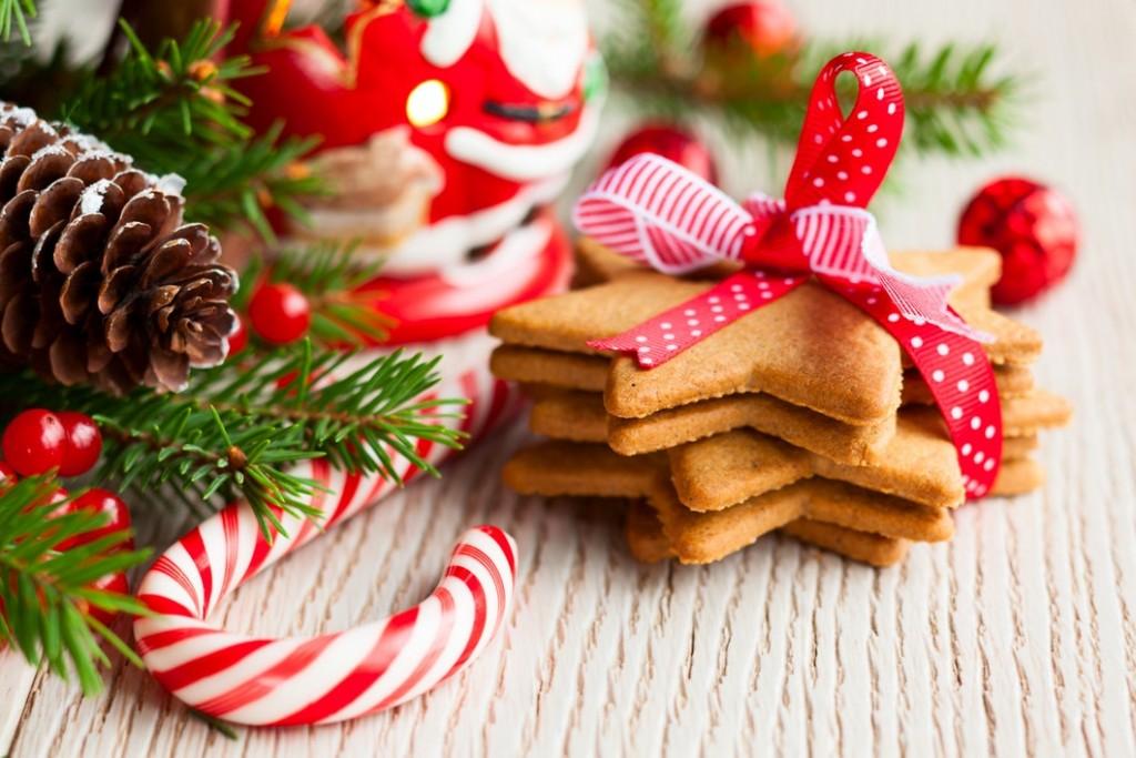 Juleoppsett-Opplevelser-Opplevelser-p-hotellet-Julebord-og-julelunsj