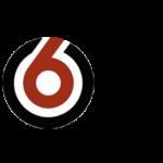 tv6_logo_hd-150x150