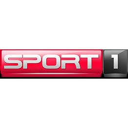 262x262_sport1