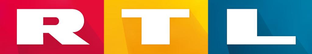 RTL_Logo_1._September_2017