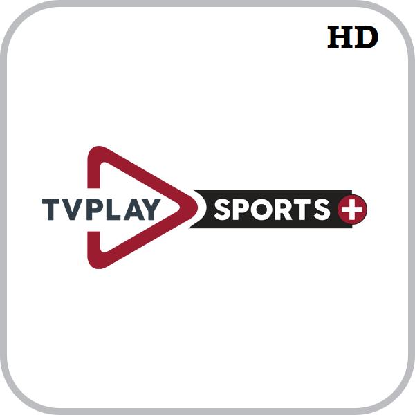 TVPlay_Sports-plus_hdkontura