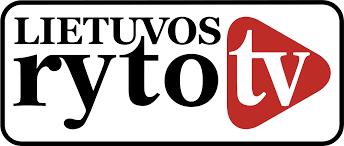 lryto tv