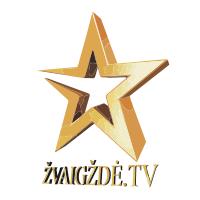 logo-zvaigzde-tv