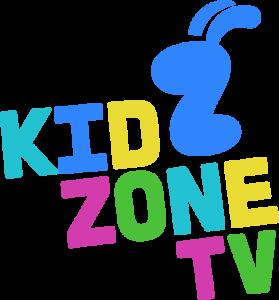Kidzone-TV-color-279x300