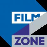filmzone_transp-150x150