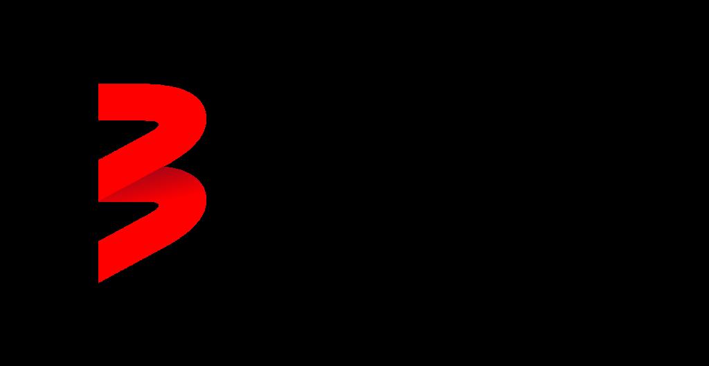 3sport_logo_RGB_black