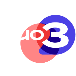 duo_3_300