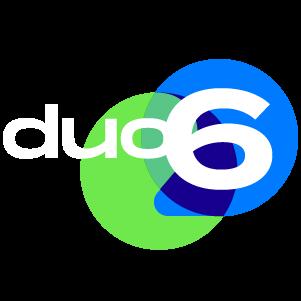 duo_6_300
